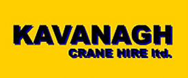 kavanagh logo OHSAS 18001 Benefits