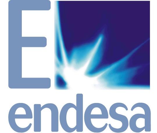 endesa logo OHSAS 18001 Benefits