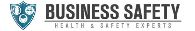 Health & Safety Consultants Ireland